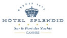 07._Hotel_Splendid