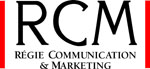 12._Regie_Communication_Marketing