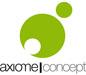 Logo axiome Maillots ( pdf )
