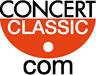 Concertclassic_Logo_fond_BLANC