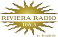 Logo-RIVIERA-RADIO-Gold-2014