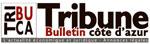 logo_tribuca_v2014