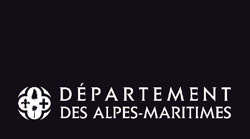 Conseil Général des Alpes-Maritimes