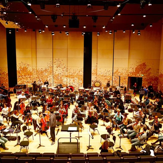 orchetsre cannes et orchestre pasdeloup_1_BD