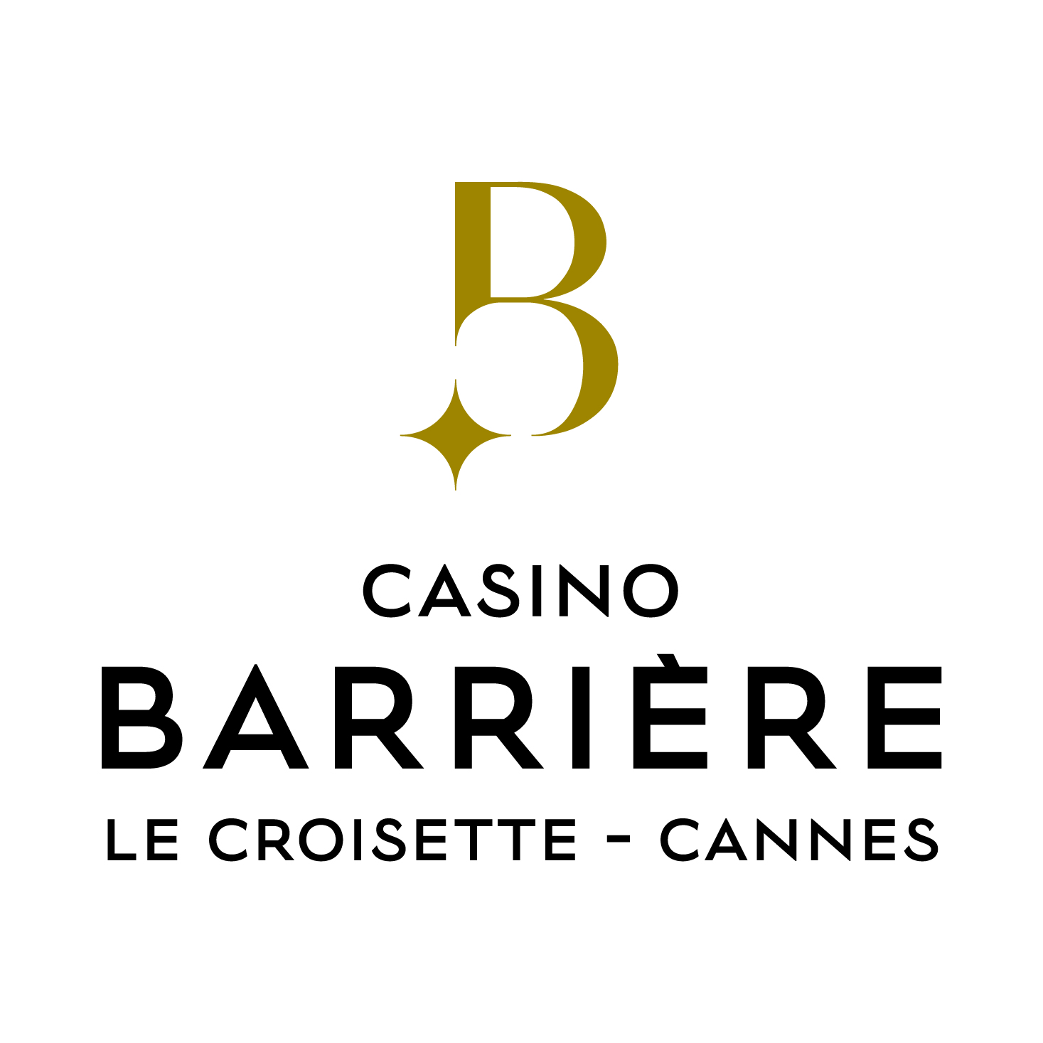 casino barriere