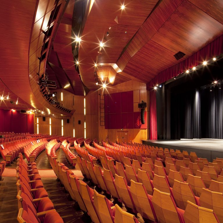 Théâtre Croisette (c) Bielsa (3)