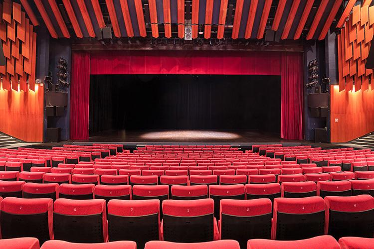 theatre-debussy©SEMEC-FABRE-00